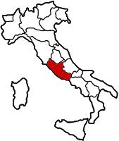 immagine regione 11