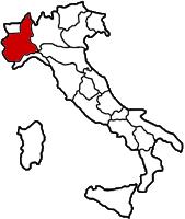 immagine regione 2