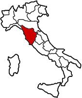 immagine regione 9