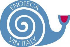 Enoteca Vin Italy s.a.s.