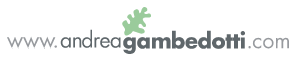 logo wagc