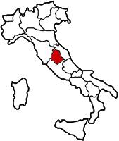 immagine regione 10