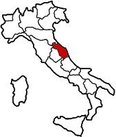 immagine regione 12
