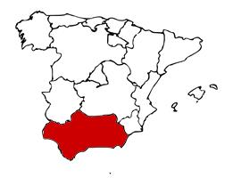 immagine regione 74