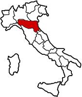 immagine regione 8