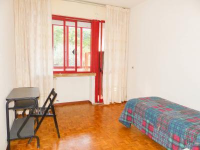 Rentals Residential properties