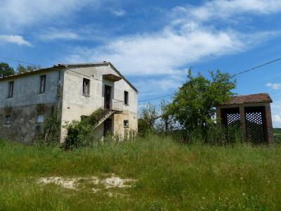 Sales Residential properties