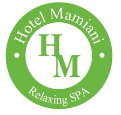 Hotel Mamiani & Kì-spa